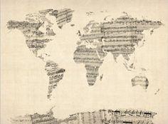 mapas-diferentes-02.jpg (290×215)