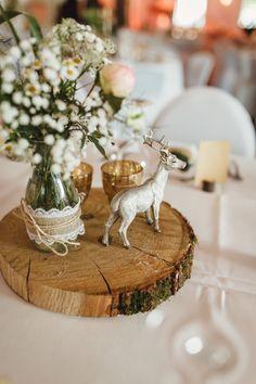 Die 135 Besten Bilder Von Tischdeko Mit Holz In 2019 Autumn