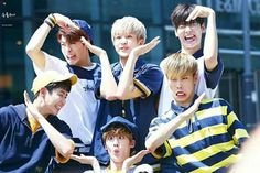 Find images and videos about kpop, astro and mj on We Heart It - the app to get lost in what you love. K Pop, Kim Myungjun, Park Jin Woo, Jinjin Astro, Astro Wallpaper, Lee Dong Min, Cha Eun Woo Astro, Astro Fandom Name, Eunwoo Astro