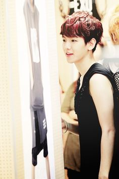 exo | exo-k | baekhyun | byun baekhyun | sment, smtown | bacon, baekki, baekppa, sogogi | korean | k-pop