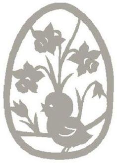 Poster Drawing, Sugar Art, Scroll Saw, Kirigami, Easter Crafts, Paper Cutting, Screen Printing, Pikachu, Cricut