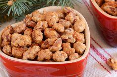 Dog Food Recipes, Almond, Breakfast, Diy, Morning Coffee, Bricolage, Dog Recipes, Almond Joy, Do It Yourself
