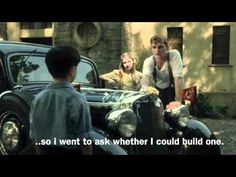 the boy in the striped pajamas movie download