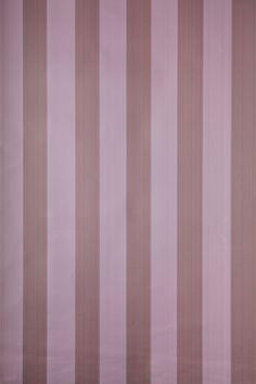 Five Over Stripe BP 698 | Farrow & Ball