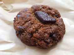 Seed + Salt, new grab and go eatery in the Marina #sanfrancisco #eatallthecookies