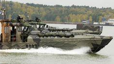 Ruotsalaisen puolustusasiantuntijan mukaan Ruotsin resurssit eivät riitä Suomen tukemiseen mahdollisessa kriisitilanteessa.