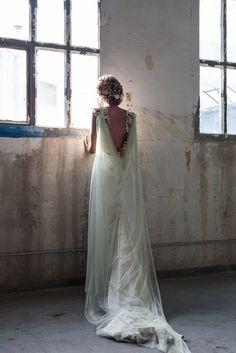 solealonso-2714 - Maravillosa sesión de fotos de novias de Sole Alonso. La sensibilidad que tiene esta mujer diseñando trajes con los detalles más exquisitos.