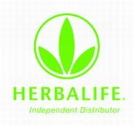 Start the Herbalife trial. My clients have lost between in ONLY 3 days! This is the perfect introduction to the  with Herbalife. The 3 day trial is the perfect introduction to the healthy  with Herbalife. Herbalife Reviews, Herbalife 24, Herbalife Nutrition, Herbalife Products, Herbalife Quotes, Herbalife Company, Pizza Logo, Herbalife Distributor, Beauty