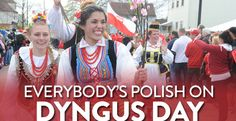 Dyngus Day in Buffalo. Always hated my mother coming in to my room and getting me soaking wet that day. Dyngus Day, Pa Life, America City, Buffalo New York, Local Festivals, Buffalo Bills, Getting Wet, My Heritage, Love People