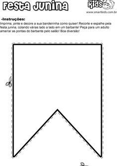 bandeirinha-festa-junina-2.png (360×510)