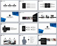 sophisticated powerpoint templates.html