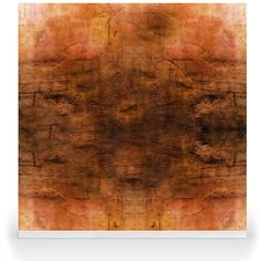 Several new Textures by RSW, and more to come in the next few days! Textured Wallpaper, Painting, Wallpapers, Painting Art, Wall Papers, Paintings, Wallpaper, Tapestries, Painted Canvas