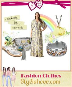 womens plus size maxi dresses
