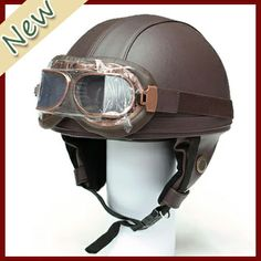 Google Image Result for http://www.donycustom.com/ebay/images/half%2520face/vintage/leather/brown/111.jpg