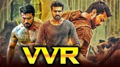 VVR Full HD South Indian New Hindi Dubbed Movie 2019 South Indian Hindi Dubbed Movies Mobile App Get it on your mobile by just 1 Click Watch New Movies Online, Movies To Watch Hindi, Hindi Movies Online Free, Latest Hindi Movies, Movies To Watch Free, All Movies, Action Movies, Indian Movies Bollywood, Free Bollywood Movies Online