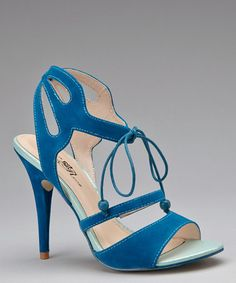 200 Best SHOES 4 U & ME images | Shoes, Heels, Me too shoes