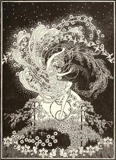 Dream boats and other stories, 1920 Illustrations by Dugald Stewart Walker