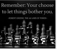 67 Best Laws Of Power Images 48 Laws Of Power Robert Greene