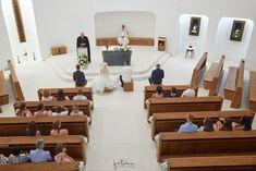 Ökomnikus esküvő