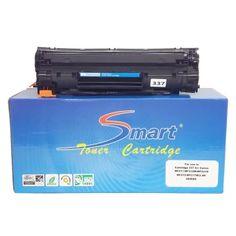 บอกต่อ  Smart Toner CRG337 ตลับหมึกพิมพ์เลเซอร์ Canon MF210 MF211 MF215MF217 MF221  ราคาเพียง  428 บาท  เท่านั้น คุณสมบัติ มีดังนี้ ตรงสเปค คุณภาพเทียบเท่าของแท้ พิมพ์ชัด ทั้งตัวอักษรและภาพ ไม่มีผงหมึกรั่ว สามารถออกใบกำกับภาษีได้ ราคาสินค้ารวมภาษีมูลค่าเพิ่มแล้ว (VAT7%)
