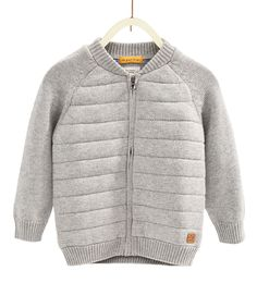 Trendy Ideas For Baby Boy Clothes Hipster Cardigans Boys Winter Clothes, Baby Boy Clothes Hipster, Baby Outfits, Kids Outfits, Baby Boy Cardigan, Baby Vest, Baby Boy Jackets, Kids Winter Fashion, Stylish Boys