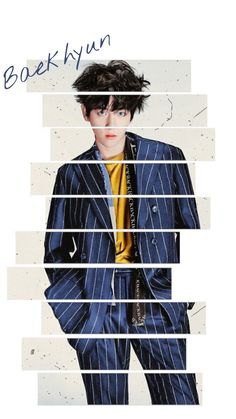 Discover the coolest images Exo Ot12, Exo Xiumin, Kpop Exo, Chanbaek, Baekhyun Wallpaper, Kpop Backgrounds, Exo Lockscreen, Exo Do, Exo Members