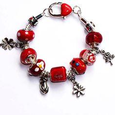 Bracelet for Girls  for children child little girl by OnlyBiju