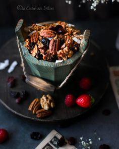 Tcharek msaker : Corne de Gazelle - La Casbah des Delices Gua Bao, Bao Buns, Direction, Hui, Moment, Cookies Et Biscuits, Breakfast, Food, Essen