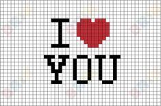 1392 Best Pixel Art Images In 2020 Pixel Art Beading