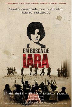 #ditadura