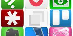 Meine 11 besten iPad Apps für mobiles Arbeiten