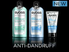 ANTI-DANDRUFF, suggested by www.cosmeticsdelux.blogspot.gr Hair A, Your Hair, Dandruff, Vodka Bottle, Shed