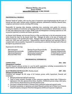 Examples Of Resume Cover Letters For Dental