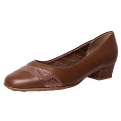 Piccadilly Womens Comfortable Low Heel Loafers Latte   The Shoe Link