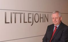 LittleJohn will be the new member of PKF International after the merger of BDO-PKF in the UK Accounting And Finance, About Uk