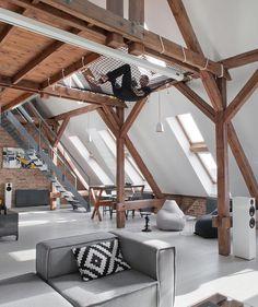 Comentarios  F F C D Architecture Design Archdose No Instagram