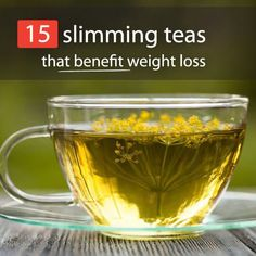 Care for a spot of tea? Drinking a daily cup of steaming hot soaked herbs isn't just a British thing. Study after study has shown thereare big benefits of drinking herbal tea. Some are known to ease stomach pain, relieve nausea, calm anxiety, and improve sleep. Others are known to help detox...