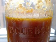 list of homemade bbq sauces