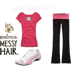 ootn 4/26/2012, created by crystalcovecouture on Polyvore
