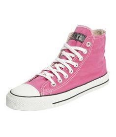 Ethletic Fair Trainer Hi Cut classic pinki pink white im Sale :) http://www.terraveggia.de/produkt/ethletic-fair-trainer-hi-cut-classic-pinki-pink-white #vegan
