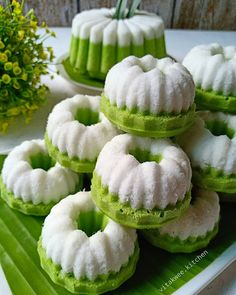Tapioca Cake, Traditional Cakes, Cake Cookies, Deserts, Food And Drink, Pudding, Yummy Food, Sweets, Snacks