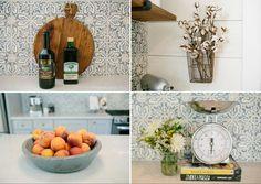 The Beanstalk Bungalow | Magnolia Homes | Bloglovin'