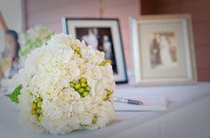 Weddings on the Sunshine Coast of BC - Wedding planning, design, rentals and gallery Sunshine Coast Bc, Hydrangeas, Greenery, Coastal, Weddings, Design, Decor, Style, Swag
