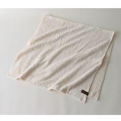 KuSu/ピュアオーガニックタオル for Ladies バスタオル スタンダードサイズ 3675yen ふわふわ・安心安全!100%ピュアオーガニックタオル