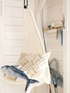 Best Hanging Chairs Ideas and Design, Hanging chairs, Hanging chair stand and Chairs. Hammock Swing Chair, Swinging Chair, Porch Swing, Garden Hammock, Swing Chairs, Hanging Chair With Stand, Hanging Chairs, Deco Marine, Ikea Ps