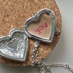 ᴠᴏʀғʀᴇᴜᴅᴇ. — 9:00pm | ВКонтакте Cute Jewelry, Jewlery, Mode Emo, Piercings, Accesorios Casual, Mo S, My Vibe, Hopeless Romantic, Aesthetic Pictures
