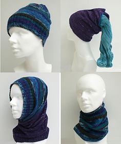 Die 230 Besten Bilder Von Knitting Shawl Loop Cowl Knit