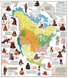 Výsledek obrázku pro indianer geschichte