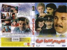 Cao Inspektore 1 - Ceo Film - http://filmovi.ritmovi.com/cao-inspektore-1-ceo-film/