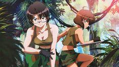 Mission E, Sci Fi Shows, Anime, Fictional Characters, Maori, Anime Shows, Anime Music, Fantasy Characters, Animation